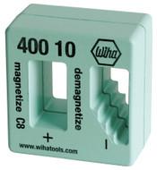 Wiha Magnetizer/Demagnetizer - 40010-1