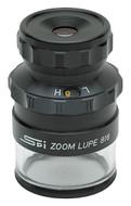 SPI Zoom Comparator