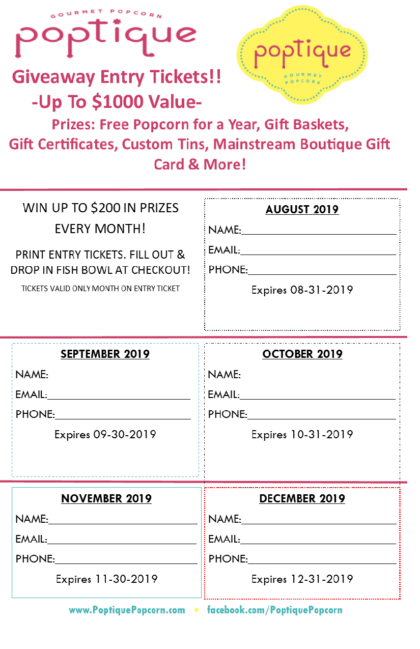entry-tickets-2.0.png