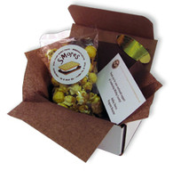 Business Card Mini Mailer Corporate Gift Box (Includes Shipping)