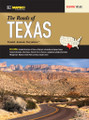 Roads of Texas Atlas OUT OF STOCK