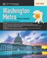 Washington, DC  Metro Atlas by ADC2020