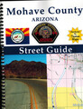 MOHAVE COUNTY ARIZONA ATLAS