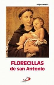FLORECILLAS DE SAN ANTONIO