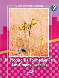 UN PROCESO DE FORMACION PARA LOS GRUPOS JUVENILES 2