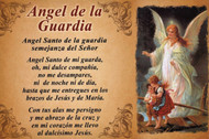CEDULA DE ANGEL GUARDIAN