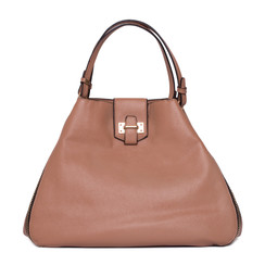 Large Sand Tote