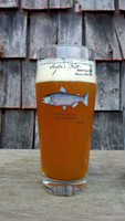 Angler's Pint - Chinook Salmon - Memory of Fish (Ltd. Ed)