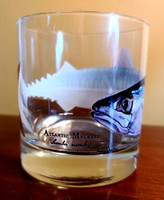 Mackerel Rocks/Old Fashioned Glass
