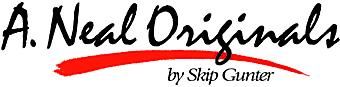 A. Neal Originals Inc.