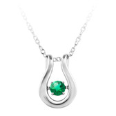 "May ""Dancing"" Birthstone"