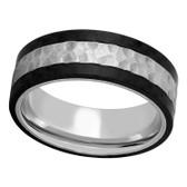 Titanium Ring R575