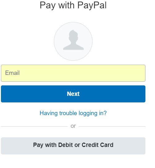 paypal-option.jpg