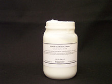 Sodium Carbonate Anhydrous