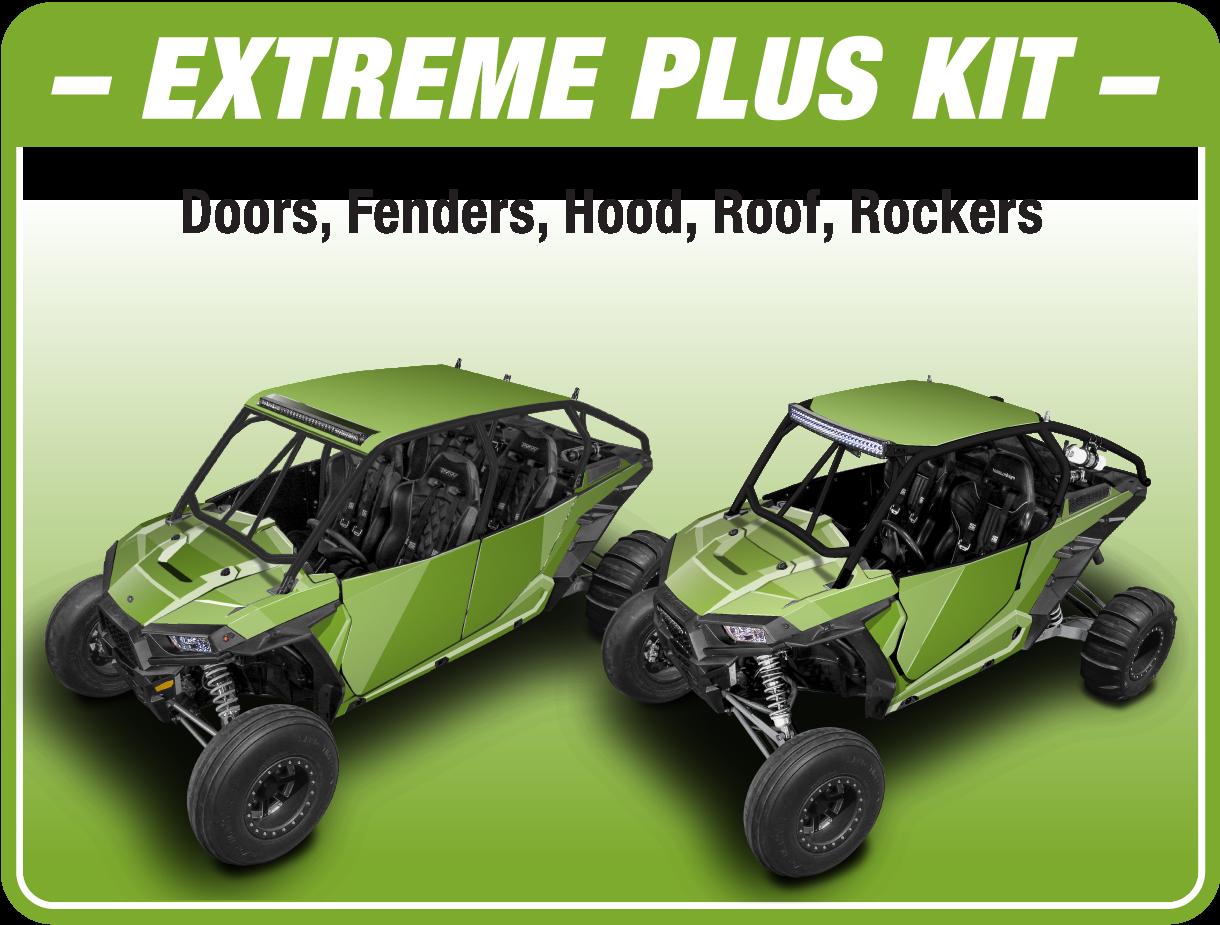 KIT-Bannner---Extreme-Plus2.png