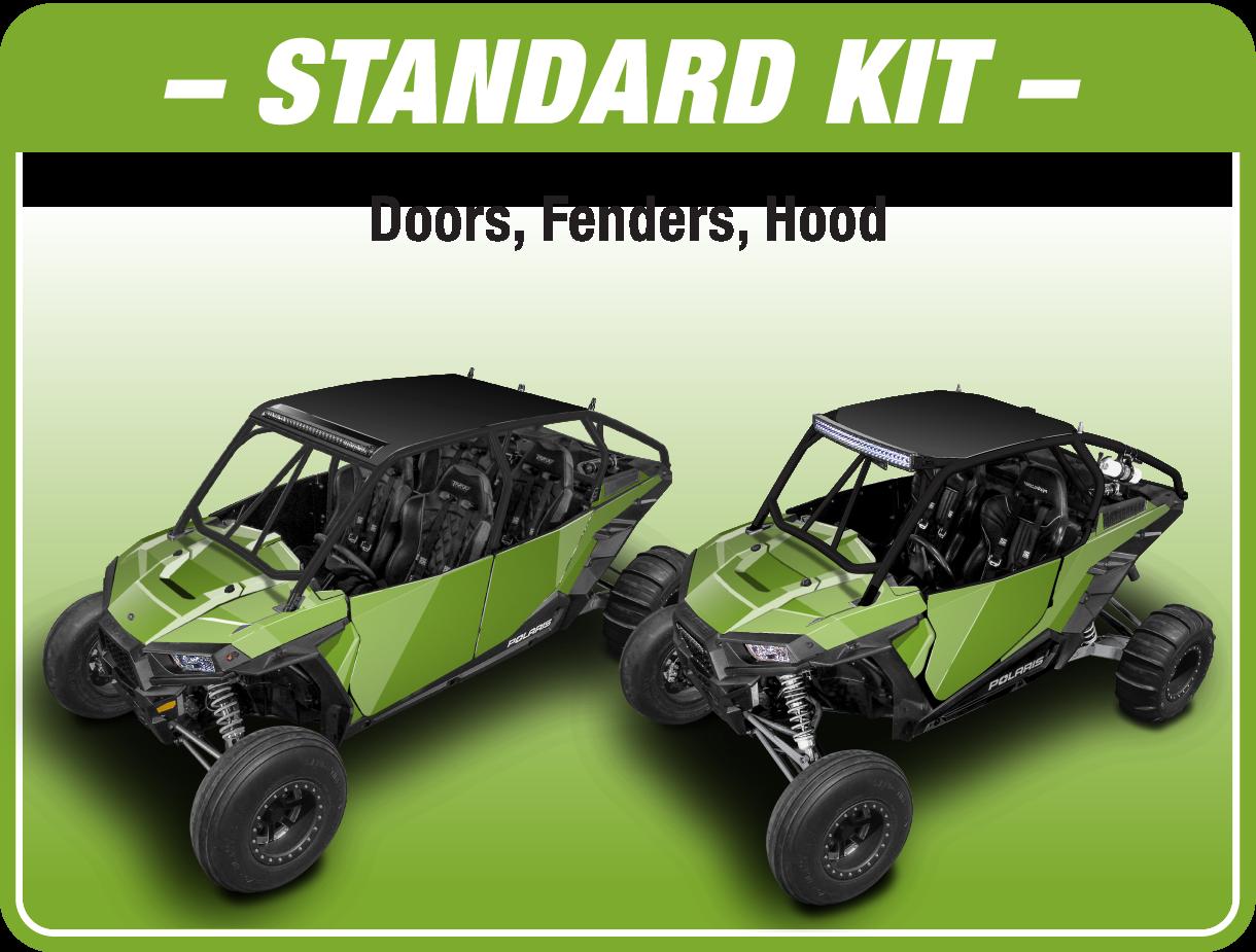KIT-Bannner---Standard2.png