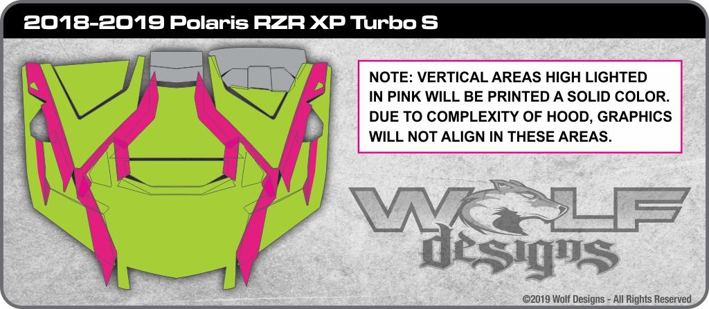 2019-rzr-turbo-s-dash.jpg