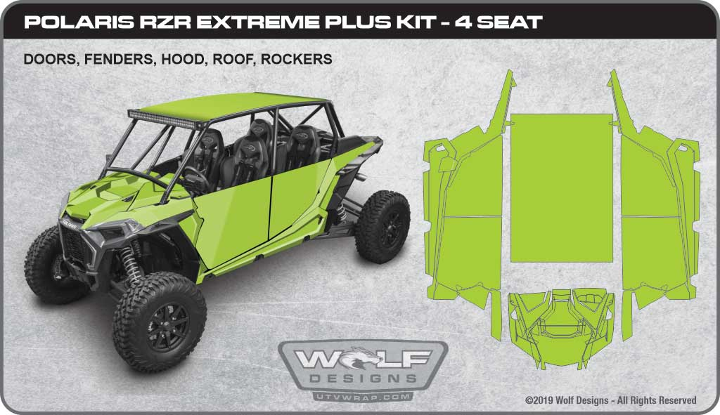 2019-rzr-turbo-dash.jpg