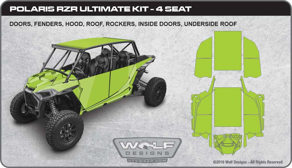 2019-rzr-turbo-s-dash.jpg