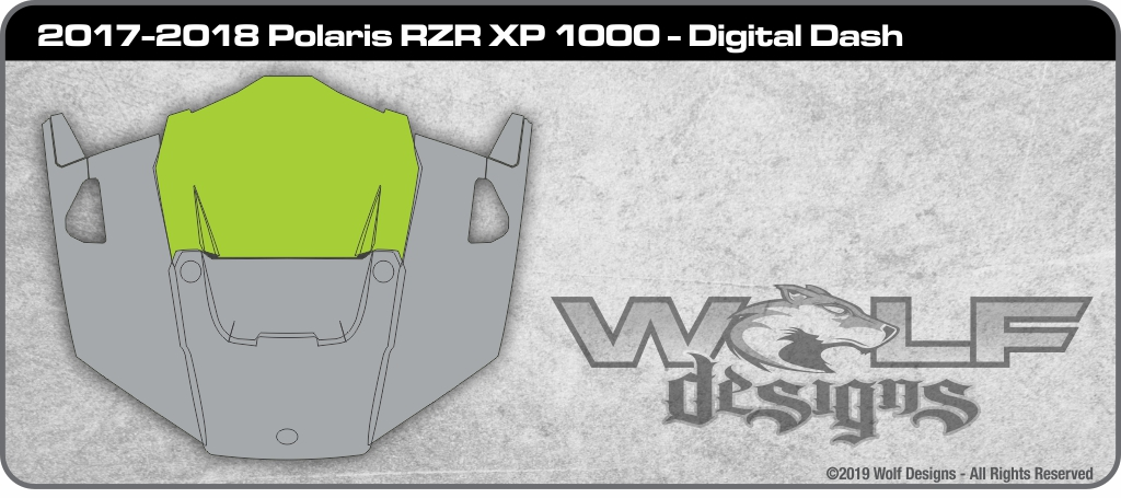 2014-2018-rzr-1000-digital-dash.jpg