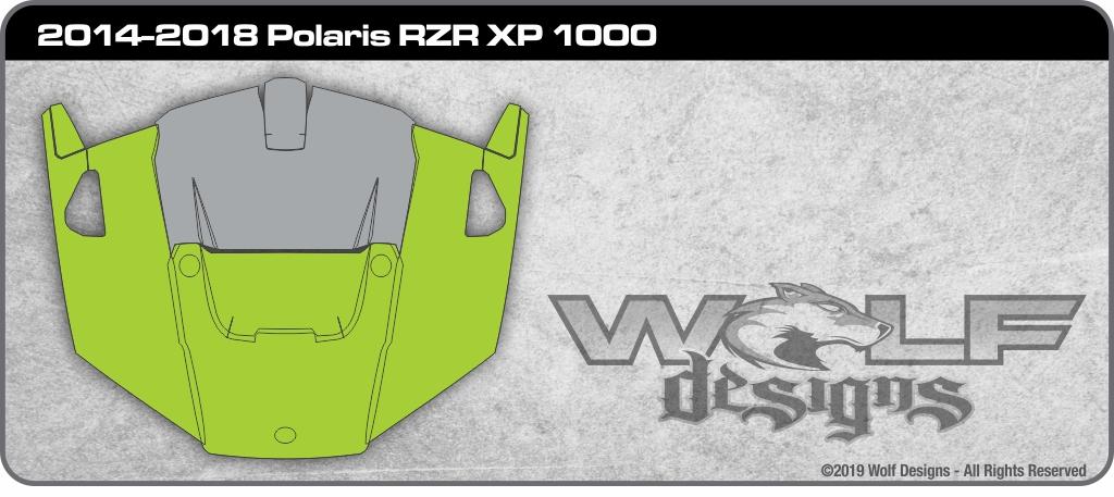 2014-2018-rzr-1000-hood.jpg