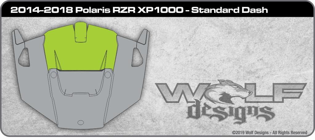 2014-2018-rzr-1000-standard-dash.jpg