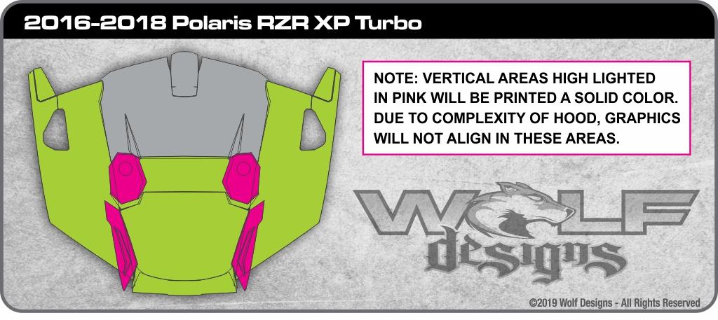 2016-2018-rzr-turbo-hood.jpg
