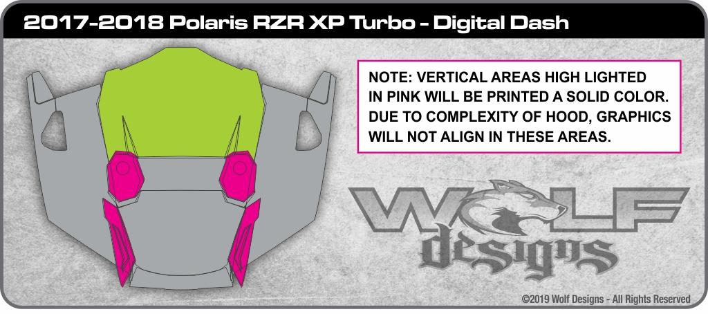 2017-2018-rzr-turbo-digital-dash.jpg