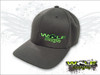 2016 Wolf Designs Flexfit Hat