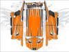 The best RZR wrap kit for Polaris RZR XP4 1000 and XP4 Turbo