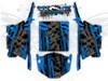 The best UTV wrap kits for the Polaris RZR XP 1000 and XP Turbo