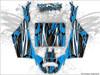 The best Canam Maverick X3 UTV Graphics Kit