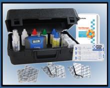 ColorQ Pro9 Digital Electronic Test Kit