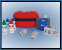 ColorQ Pro5 Digital Electronic Test Kit
