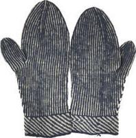 Original mittens