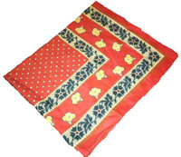 W.C. Wyatt Handkerchief