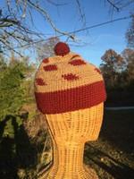 Thomas Taylor Knit Cap