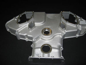 FORD FE 427 SOHC Timing Cover