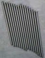 FE Ford Custom Pushrods, Ball/Cup Style