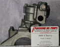 Big Block Chevy High Volume Oil Pump