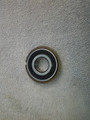 FORD FE 427 SOHC Fuel Pump Gear Roller Bearing