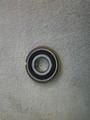 FORD FE 427 SOHC Idler Arm Roller Bearing