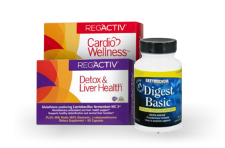 Lose weight with supplements at Life Line Supplements