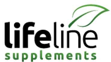Lifeline Supplements offers the highest quality vitamins, organic probiotic supplements, digestive enzymes, weight loss products and much more.
