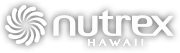 Nutrex Hawaii Supplements