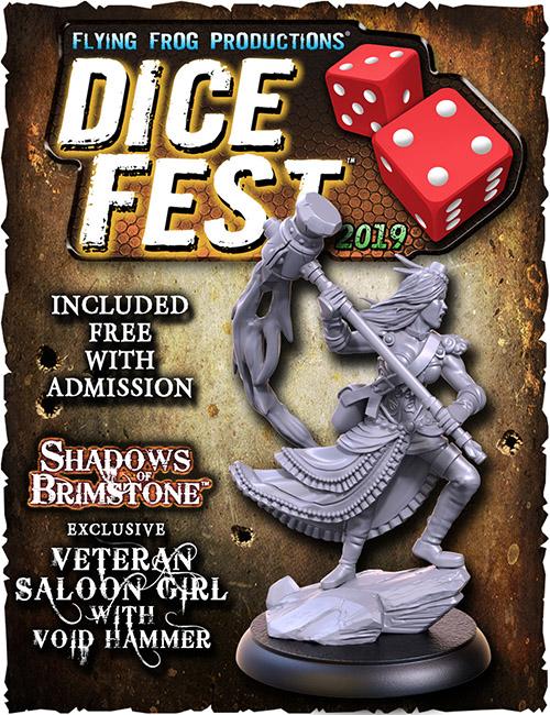 dicefest2019-exclusiveminiature-500.jpg