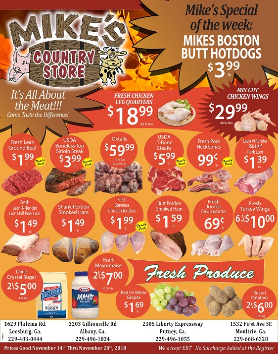 mike-s-country-store-ad-11-14-thru-11-20-18-website.jpg