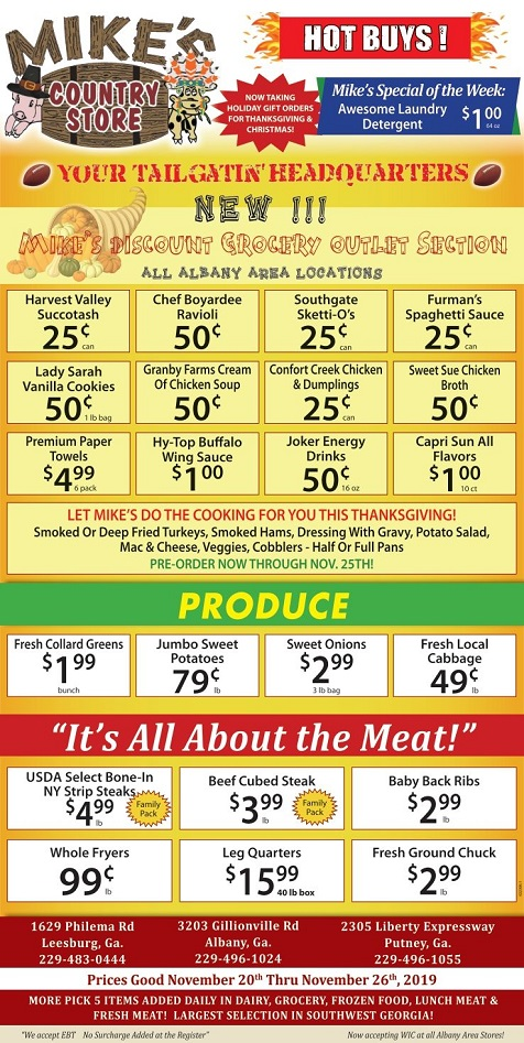 mike-s-country-store-ad-11-20-thru-11-26-19-website-version.jpg