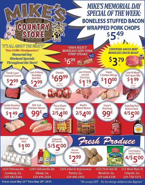 mike-s-country-store-ad-5-22-thru-5-28-19-website-vers.jpg