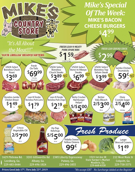 mike-s-country-store-ad-7-17-thru-7-23-19-website-version.jpg
